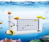 CREE 55X3w de lumière d'aquarium de récif coralien de la qualité DEL