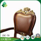 販売(ZSC-79)のための卸し売りThrone Chair Used Banquet王の椅子