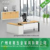Pé popular barato da tabela da ferragem para a mobília de escritório do gerente
