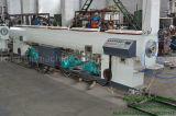私達はPPRの管の放出ラインを供給する