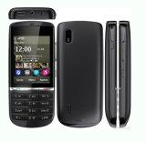 Ново дешево на Nokia 300 открыл первоначально телефон