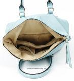 2017 neuer lederner Handtaschentote-Leder-Handtaschen-China-Lieferant