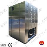Industriële Goedgekeurde Wasmachine van het roestvrij staal /CE &ISO9001/xgq-15