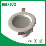 Aluminiumumlauf 24W beleuchtet unten mit Cer RoHS Dimmable
