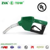 bocal de combustível 11A automático com o UL alistado (TDW 11A)