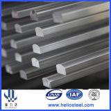 Деформированная стальная штанга холоднотянутой стали