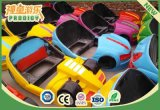 Venta al por mayor Prodigy Battery Operated Bumper coches para patio interior