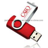 Mecanismo impulsor de alta velocidad del flash del USB de los regalos de la promoción (307)