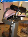 علبيّة صاحب مصنع طبيّة فولاذ تسليم سرير كهربائيّة هيدروليّة طبّ نسائيّ كرسي تثبيت سعر لأنّ [وهولسلس]