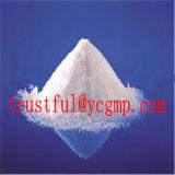 Anti-veroudert Hfrag 176-191 CAS 863288-34-0 voor Bodybuilding