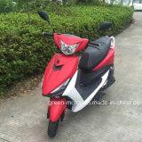 100cc/125cc/150ccスクーター、ガスのスクーター、YAMAHAのスクーター(YAMAHA JAC)