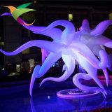 Decorazione gonfiabile popolare di illuminazione Iflt-17021312 da vendere