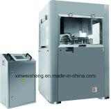 Machine rotatoire à grande vitesse de presse de tablette pour pharmaceutique (Gzpd-65)
