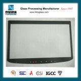 الصين مموّن صنع وفقا لطلب الزّبون تصميم إلى الخلف طباعة [تووش بنل] زجاجيّة لأنّ إلكترونيّة