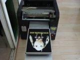 경쟁가격을%s 가진 R1900 인쇄 헤드 Eco 용해력이 있는 인쇄 기계