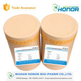 Fábrica antitumorosa Sypplying 183319-69-9 das drogas do hidrocloro de 99% Erlotinib