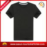 Maglietta su ordinazione di stampa della maglietta di stampa della maglietta di vendite del lotto della maglietta