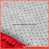 Deken/Mat de de van uitstekende kwaliteit van de Vloer van de Deur van Chenille van de Polyester van 100%