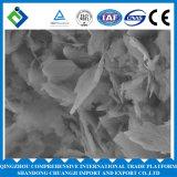 Polvere del nitruro del boro, Hbn, polvere esagonale del nitruro del boro