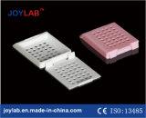 Устранимые цветастые врежа кассеты для Leica или термо- принтера Fisher