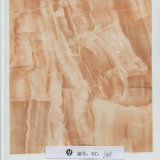 Yingcai 0.5m Film van de Druk van de Overdracht van het Water van de Barst van de Breedte de Marmeren Hydrografische Onderdompelende