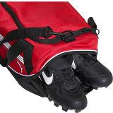 Красный мешок перемещения