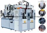 Máquina da modelação por injeção de TR/TPU única (HM-118-2)