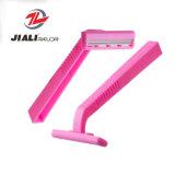 Comprar la lámina del gemelo de la maquinilla de afeitar de seguridad las maquinillas de afeitar disponibles