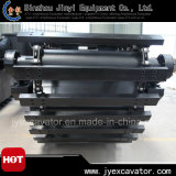 Hydraulic anfibio Crawler Excavator con Pontoon Jyp-92