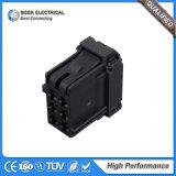Автомобильные разъемы проводки провода разрешения электрической системы 8-968971-1, 8-968975-1