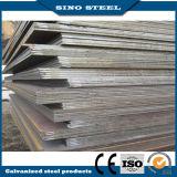 Placa de aço laminada a alta temperatura da grande espessura do estoque Q235 2.0mm