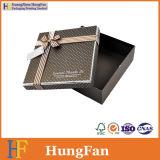 Bonne qualité Eco-Friendly Hot Sell Custom Gliding Drawer Paper Box