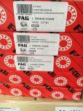 최신 인기 상품 FAG 6308 깊은 강저 볼베어링