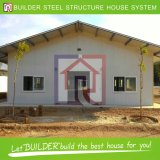 Света цены хорошего качества дом хорошего стальная передвижная Prefab