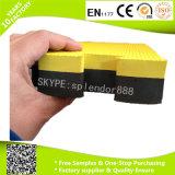 Preiswerter waschbarer Farbton ungiftige EVA-sperrende Schaum-Fußboden-Matte