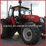 4WD, 180HP, CEE, trator de exploração agrícola de Yto (YTO-1804)