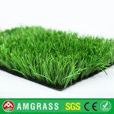 Kwaliteit Futsal van de Vervaardiging van China Groene Goedkope Goede de vrij/het Mini Kunstmatige Gras van de Voetbal
