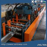 金属のスタッドおよび機械を中国製形作るトラックロール