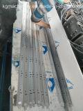 Машинное оборудование решетки t для ложной системы потолка