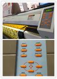 폴리에스테를 위한 디지털 직물 인쇄 기계
