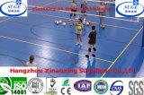 met de Goede Bevloering van het Hof van het Volleyball van de Prestaties van de Schok