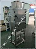 Dispositivos de pesaje cuantitativos automáticos del CÉSPED de Nuoen