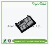 Фильтр Glassfiber HEPA для пылесосов