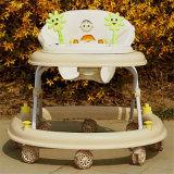 Caminhante do bebê, carro de bebê, carro do brinquedo