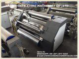 Machine ondulée de la gifle Chenxiang-1800 simple