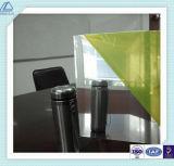 1070 1100 de aluminio / aluminio brillante / Espejo / polaco / Espejo Bobina / Hoja