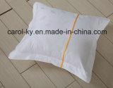 Случай подушки гостиницы роскошного комфорта хлопка мягкий