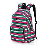 Trouxa/luz ocasional bonito à moda e saco confortável do estudante do saco do curso (GB#85110)