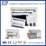 Kundenspezifisches magnetisches Pocket-MFP02