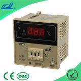 열전대 입력 (XMTA-2301/2)를 가진 온도 조절기